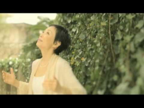 「[PV]クミコ - INORI ~祈り~」のイメージ