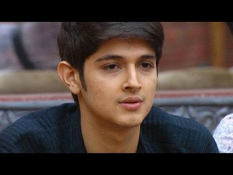 Bigg Boss 10: Shocking! Rohan Mehra Gets Death Thr