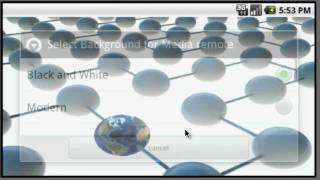 ControlMyPc Remote Access RDP YouTube video
