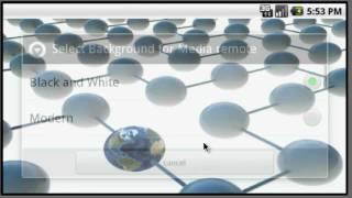 ControlMyPc Remote Access RDP YouTube video