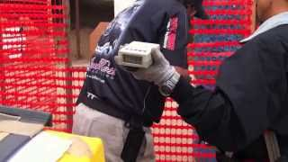 Oakdale (CA) United States  city pictures gallery : USPSA 2.2.2014 @ Oakdale, CA JSemanaJr & Team Elite Arms