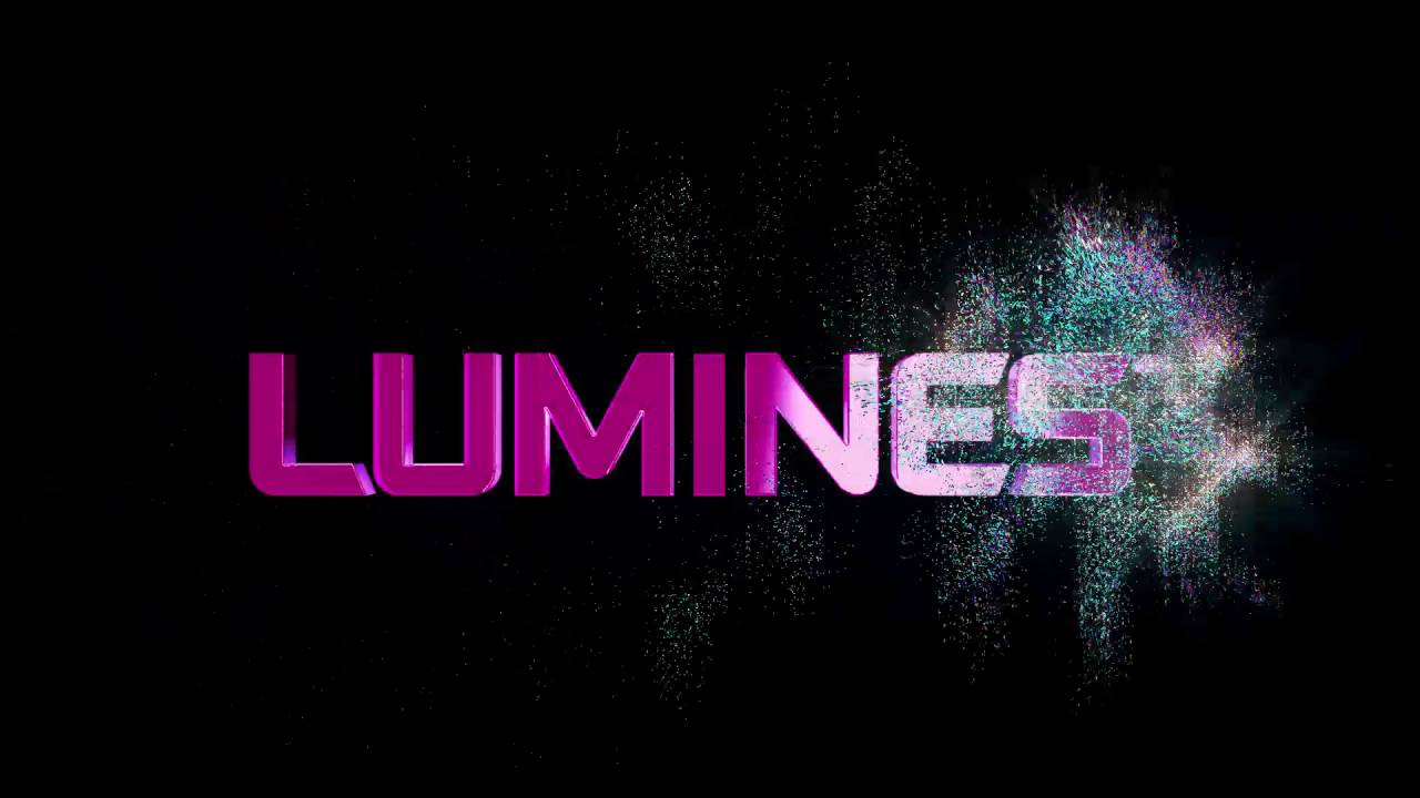 'Lumines Puzzle & Music' Set to Launch September 1st Worldwide on the App Store