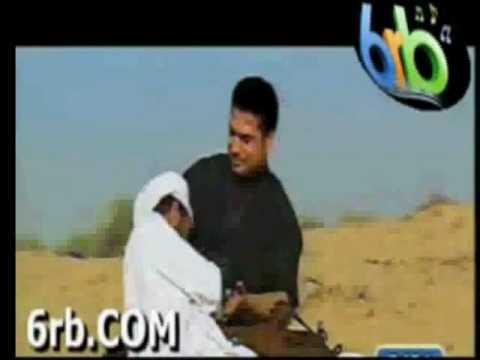 علي الجوهر الذيب  غدر الاصحاب (видео)