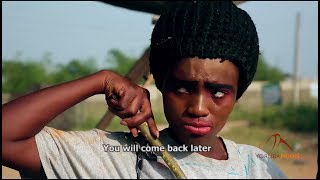 Video Beyioku - Latest Yoruba Movie 2019 Drama Starring Bukunmi Oluwasina | Lateef Adedimeji MP3, 3GP, MP4, WEBM, AVI, FLV Agustus 2019