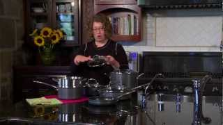 8 Quart Stockpot Demo Video Icon