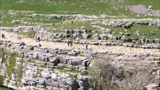 Malham United Kingdom  city photos : Malham Dale in the Yorkshire Dales National Park, UK 1