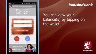 IndusMobile YouTube video