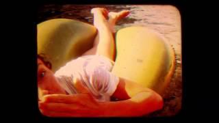 Jack Savoretti - Sweet Hurt