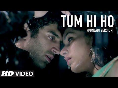 Tumhi Ho Bandhu - Cocktail - Download mp4 3gp Videos