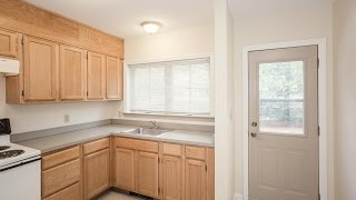 Glastonbury (CT) United States  City new picture : Carter Court Apartments Glastonbury CT - rentmutualhousing.com - 2BD 1.5BA Townhouse For Rent