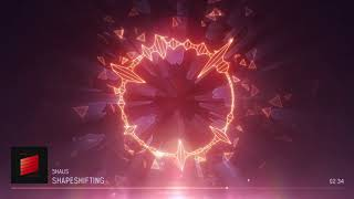 Download Lagu 5haus - Shapeshifting Mp3