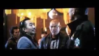 Nonton Lucu   Aa Gatot Ngomong Inggris  Azrax Enjoy  Film Subtitle Indonesia Streaming Movie Download