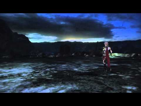 preview-Let\'s Play Final Fantasy XIII #018 - Magitek Armor (HCBailly)