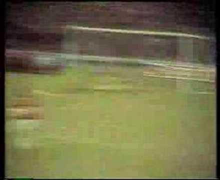 Goles de Maradona