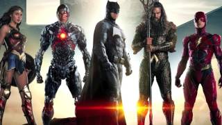 Video Come Together By Godsmack (Justice League Trailer Music) MP3, 3GP, MP4, WEBM, AVI, FLV Januari 2018