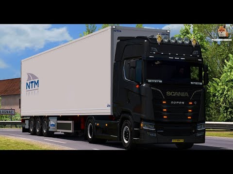 NTM semi/full-trailers (01.02.18) v1.1.1