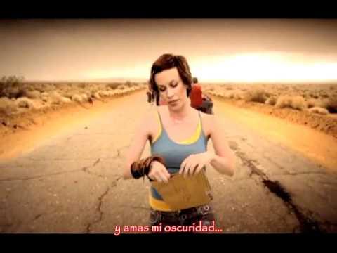 Tekst piosenki Alanis Morissette - Everything po polsku