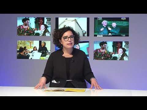 """Giovani, gli obiettivi del documento """"Basilicata cooperAttiva"""""""