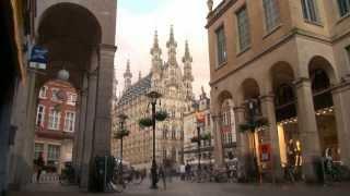 Leuven Belgium  city photos gallery : Leuven, Belgium