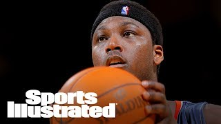 Kwame Brown Attempts To Reclaim His Narrative: 'I Made History' | SI NOW | Sports Illustrated