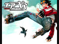 Air Gear opening 1 the full version. The song is called Chain by the band called Back On. Edit 1: Dang 40k views! Edit 2: Holy Crap 50k views?! Edit 3: Damn!...