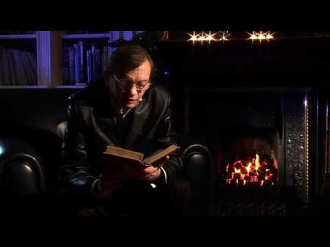 BBCCollective - Mark E Smith of The Fall reads a Christmas ghost story exclusively for BBC Collective. Full article: http://www.bbc.co.uk/dna/collective/A30267641.