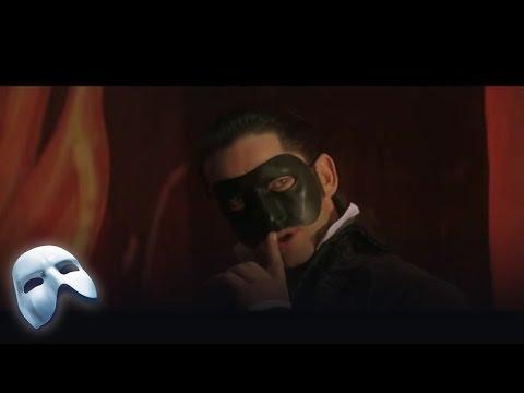 The Point of No Return - 2004 Film | The Phantom of the Opera