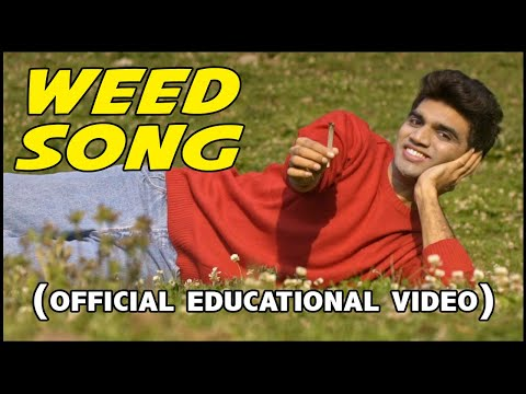 Marry-You-Anna Song | An Educational Parody | Salil Jamdar & Co.