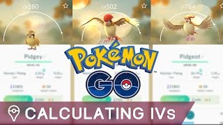 THE BEST WAY TO POWER UP & EVOLVE IN POKÉMON GO by Trainer Tips