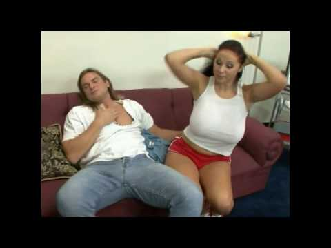 Gianna Michaels   Diary DJ SWEBY