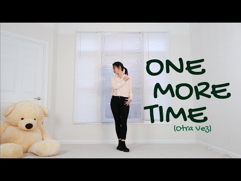 Video SUPER JUNIOR (슈퍼주니어) X REIK 'One More Time (Otra Vez)'  Lisa Rhee Dance Cover download in MP3, 3GP, MP4, WEBM, AVI, FLV January 2017