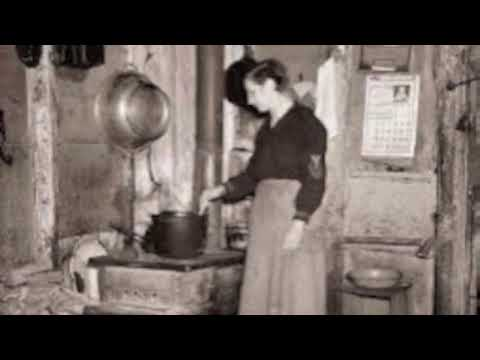 NHD Documentary 2013: Invention Of The Microwave Oven