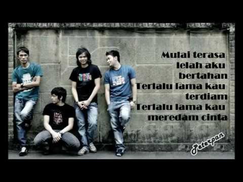 Video Peterpan - Dilema Besar Lyrics - YouTube.FLV download in MP3, 3GP, MP4, WEBM, AVI, FLV January 2017
