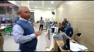 Video Aksi Walikota Bekasi di RSUD Bekasi #RahmatEffendi MP3, 3GP, MP4, WEBM, AVI, FLV Februari 2018