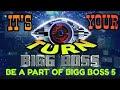 Gp - How To Be A  Celebrity In Kannada Da Bigg Boss  Season-5