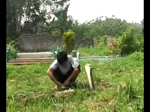 Video Karya XII BHS 2012