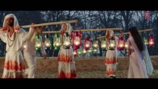 Mujhko Barsaat Bana Lo Video Song   Junooniyat 2016 1080p HD
