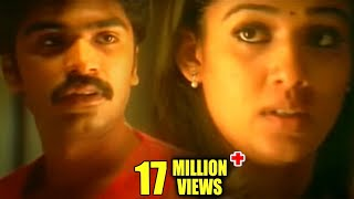 XxX Hot Indian SeX Vallabha Movie Simbhu Nayanatara Love Scene Simbhu Nayanatara .3gp mp4 Tamil Video