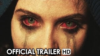 Nonton Dark Summer Official Trailer  2015    Peter Stormare Horror Movie Hd Film Subtitle Indonesia Streaming Movie Download