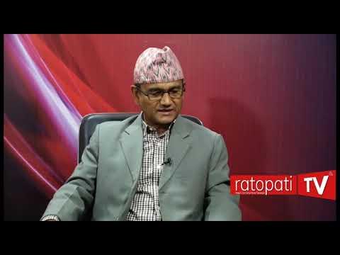 (yuvraj gyawali interview - Duration: 33 minutes.)