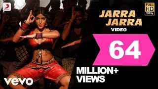 Video Gaddalakonda Ganesh (Valmiki) - Jarra Jarra Video   Varun Tej, Atharvaa   Mickey J Meyer download in MP3, 3GP, MP4, WEBM, AVI, FLV January 2017