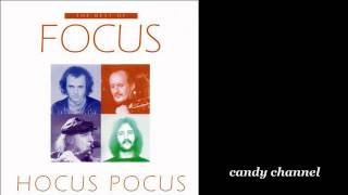 Video Focus - Hocus Pocus The Best Of   (Full Album) MP3, 3GP, MP4, WEBM, AVI, FLV November 2017