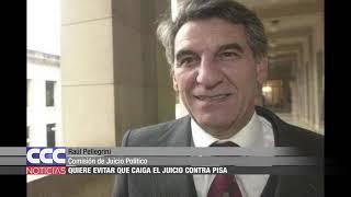 Raúl Pellegrini