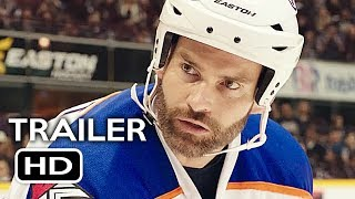 Nonton Goon 2  Last Of The Enforcers Official Trailer  1  2017  Seann William Scott Comedy Movie Hd Film Subtitle Indonesia Streaming Movie Download