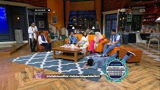 Video Ngantuk Berat!! Desta Langsung Jatuh ke Lantai MP3, 3GP, MP4, WEBM, AVI, FLV Juni 2018