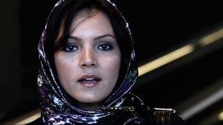 فیلم کامل پرنده های مهاجر- فیلمی از شهرام قادر-Iranian Full Movie-emigrated Birds- Shahram Qadir