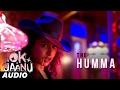 The Humma Song (Remix) | Full Audio | DJ Smita | Ok Jaanu 2017
