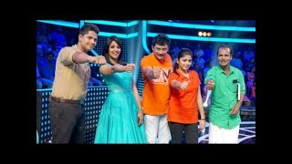 Video Minute to win it | Ep 37 - 'Minute' with team Thatteem Mutteem | Mazhavil Manorama MP3, 3GP, MP4, WEBM, AVI, FLV Agustus 2018