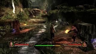 Nonton Eragon Full Movie Based Video Game   Part 2 Of 3 Film Subtitle Indonesia Streaming Movie Download
