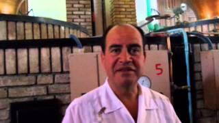 Download Lagu eltíojorge.com Parras. Casa Madero Brandy Mp3